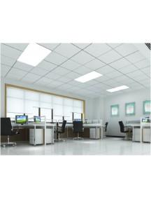 Офисный светильник ASCS-ДВО-075-1531-40N
