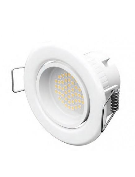 Светодиодный светильник Downlight ASNS-ДВО-004-0036-20Х