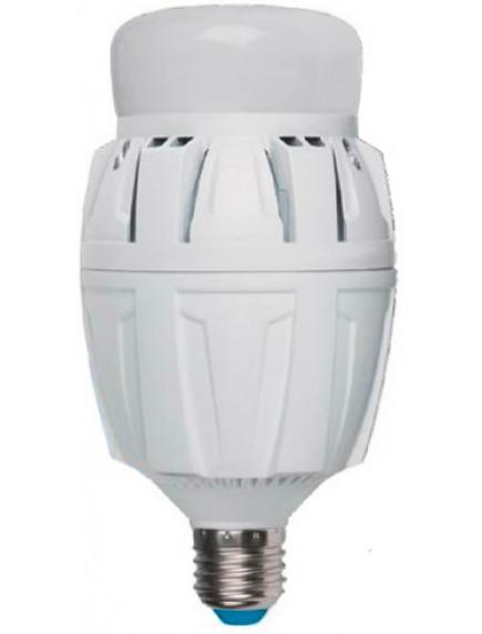 Светодиодная Лампа Е-27 30Вт. ASUL-ДЛ-Е27-030-1517-20Н