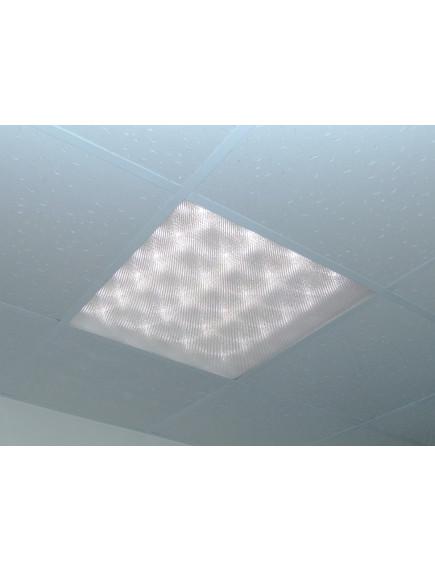 Светодиодный Светильник ASEL-ДВО-028-7751-20N
