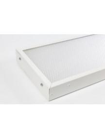 Светодиодный светильник ASCV-ДПО-036-7753-54N