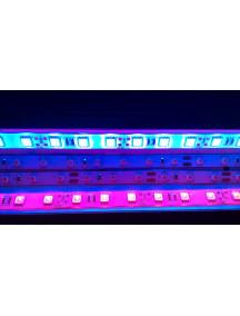 ASFR-ДСО-150-2134-65P Светильник Для Аквариумов 150вт.