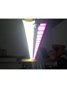 AS-ДСО-042-2135-54NP Светильник Для Аквариумов 40вт.