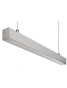 Светодиодный светильник ASBL-ДСО-040-1714-20N