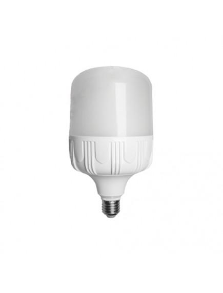 Светодиодная лампа ASEN-ДЛ-040-Е27-1520Х