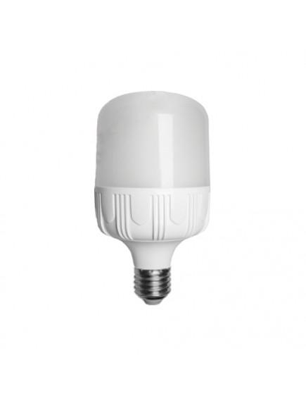 Светодиодная лампа ASEN-ДЛ-040-Е40-1521Х
