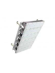 Уличный светодиодный светильник ASHT-ДБУ-220-0654-67N
