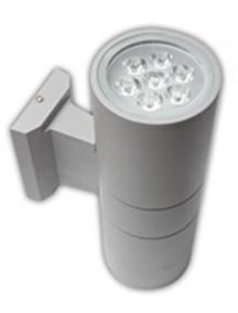 Светодиодный светильник ASHT-ДБУ-020-0282-65H