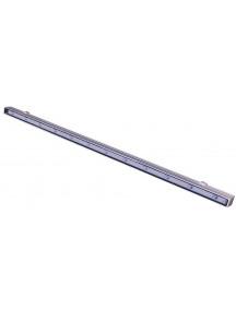 Светодиодный линейный светильник ASHT-DBU-012-0280-67T