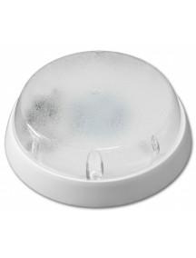 Светодиодный светильник ASLE-ДБО-007-1371-20Н