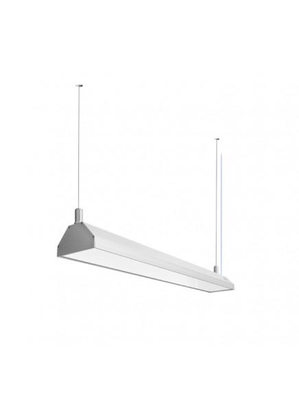Подвесной светильник ASMS-ДСО-036-0624-20Х