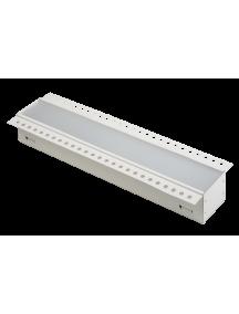 Торговый светильник ASNS-ДВО-12-0621-20Н