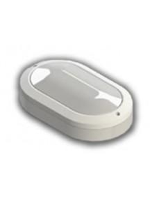Светодиодный светильник ASSL-ДБУ-015-2212-65Х Антивандальный 15 вт.
