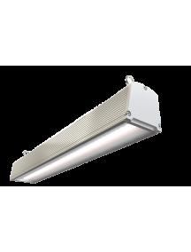 Торговый светильник ASТС-ДСО-035-1614-20Н