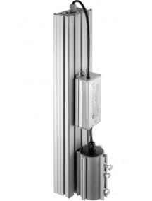 Уличный светодиодный светильник ASVR-ДКУ-098-2137-67Х