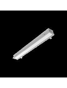 Торговый светильник  ASVT-ДПО-18-0154-20Н