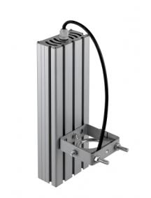 Уличный светодиодный светильник ASVi-ДБУ-061-0174-67Х Универсальный