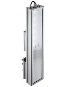 Уличный светодиодный светильник ASVi-ДКУ-100-0091-65X