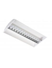 Офисный светильник ASNS-ДПО-23-0031-20Н