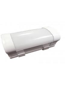 Светильник светодиодный аварийного освещения ASLC-DBO-010-2001-65N БАП 90