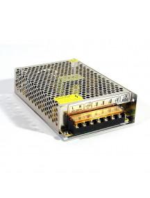 Блок Питания Акцент свет AS-БП-12-100-0389-20 (LUX)