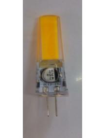 ASEL-ДЛ-G4-0925-5Т-24V Светодиодная Лампа низковольтовая 24 Вольта