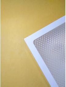 Офисный светильник ASLC-ДВО-40-0013-44Н