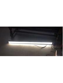 Светильник для подземных пешеходных переходов ASUA-ДCУ-30-2042-65N (Аналог СДУ09 ЛАЙМ-С-1200)