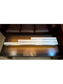 Светильник для подземных пешеходных переходов ASUA-ДCУ-16-2044-65N (Аналог СДУ09 ЛАЙМ-С-600)