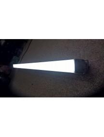 Светильник для подземных пешеходных переходов ASUA-ДCУ-30-2041-65N (Аналог СДУ14 СОФТ1200-01)