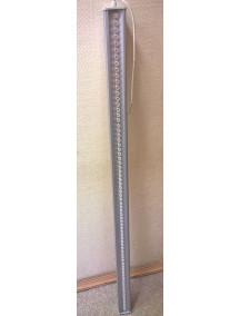 Светодиодный светильник AS-ДСО-070-0280-66N