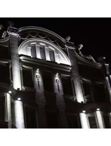 Архитектурная подсветка (6)