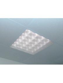 Офисный светильник ASBL-ДВО-30-0009-40Т