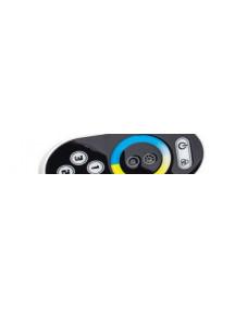 MIX контроллеры  (5)