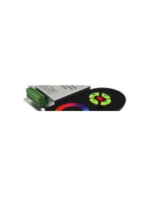 Контроллеры для ленты 220V  (3)