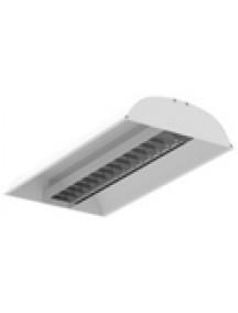 Встраиваемый светодиодный светильник ASNS-ДВО-01-045-3003-20Н