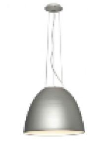 Подвесной светодиодный светильник EcoSpace ASNS-ДСО-Е-27-3004-20Х