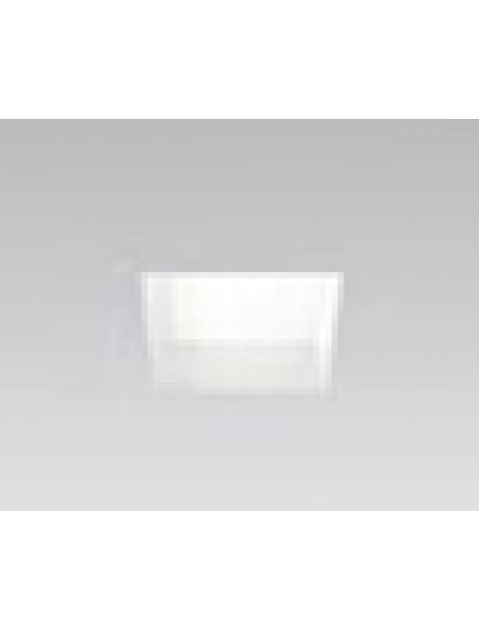 Встраиваемый светодиодный универсальный светильник ASEL-ДВО-01-025-3005-20Н