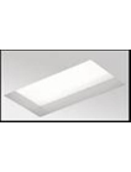 Встраиваемый светодиодный универсальный светильник ASEL-ДВО-01-040-3006-20Н