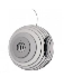Подвесной светодиодный универсальный светильник EcoSpace ASEL-ДСО-Е-27-3007-20Х