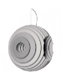 Подвесной светодиодный универсальный светильник EcoSpace ASEL-ДСО-Е-27-3008-20Х