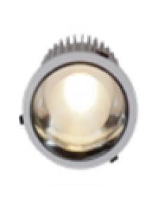 Светодиодный светильник EcoSpace Downlight ASEL-ДВО-01-035-3011-20Т