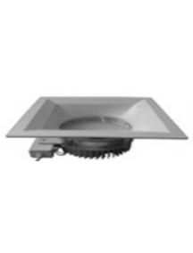 Светодиодный светильник встраиваемый EcoSpace Downlight ASEL-ДВО-01-036-3012-20Т