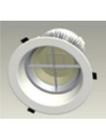 Светодиодный светильник EcoSpace Downlight ASEL-ДВО-01-033-3013-20Т