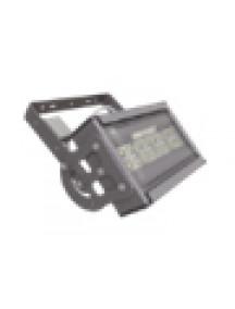 Светодиодный светильник настенный EcoPro на кронштейне ASEL-ДБУ-040-3022-65Х