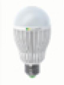 Лампа светодиодная ASEL-ДЛ-008-Е27-0215Т