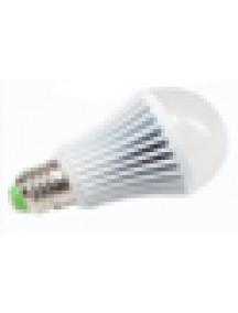Лампа светодиодная ASEL-ДЛ-007-Е27-0214Т