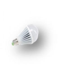Лампа светодиодная ASEL-ДЛ-010-Е27-0216Т