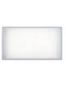 Светодиодный встраиваемый светильник ASNS-ДВО-020-3028-20Н для потолка типа Армстронг