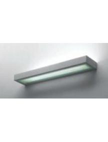 Универсальный светодиодный светильник настенный ASNS-ДБО-036-0627-20Н